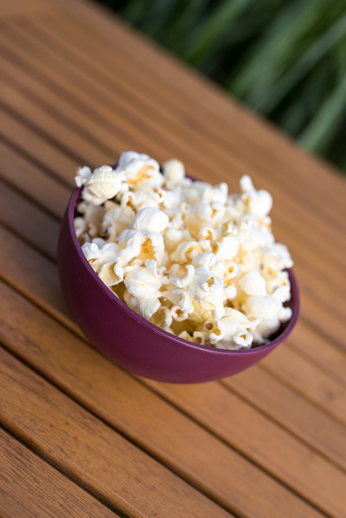 kukurice_na_popcorn
